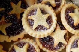 A Taste of Christmas @ St Lawrence Church Centre